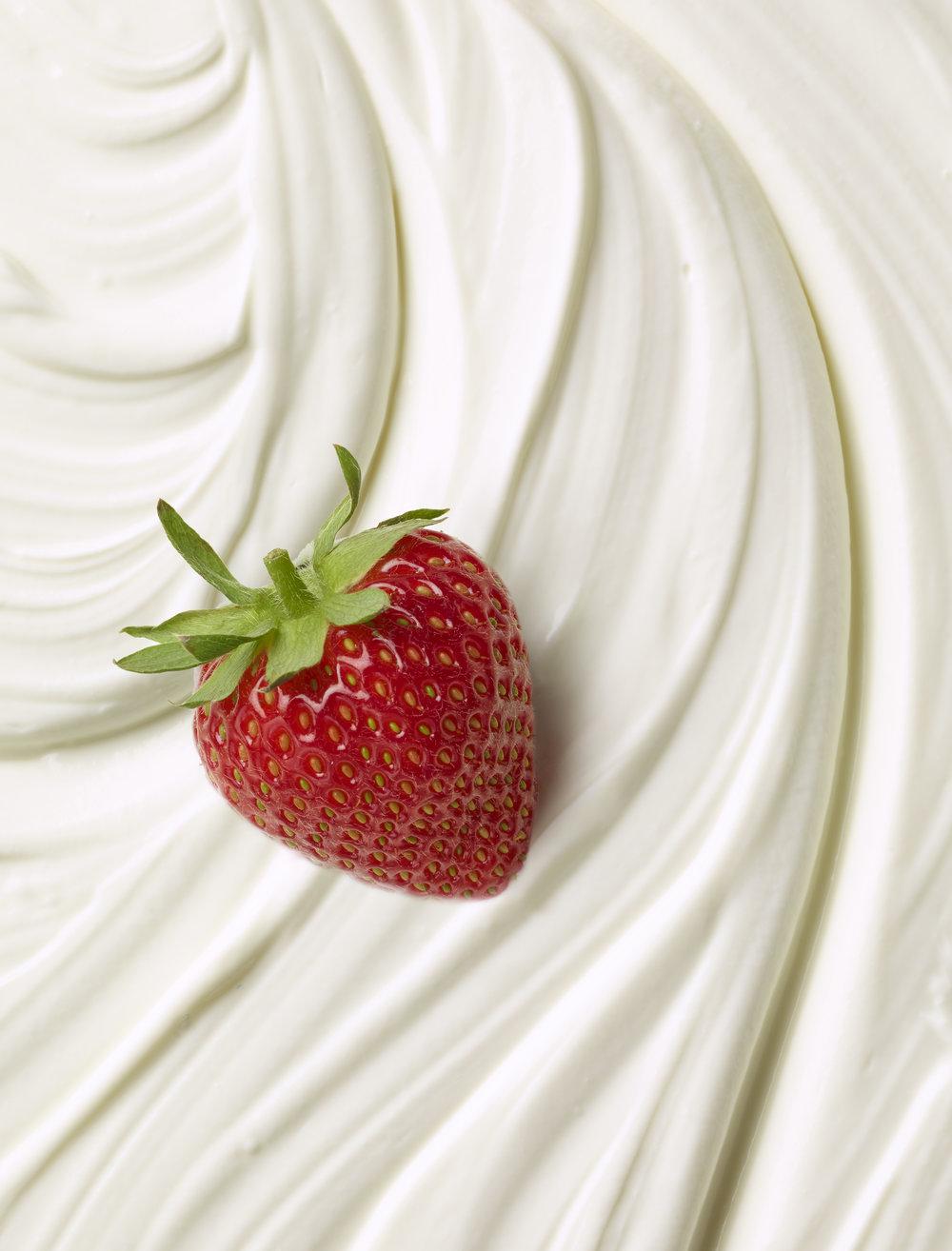 Yoghurt_200716_0224.jpg