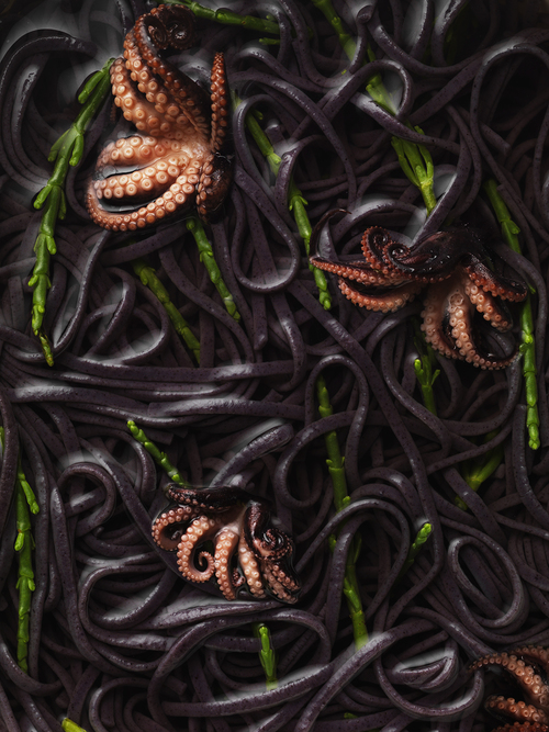 black+noodles_0217.jpg