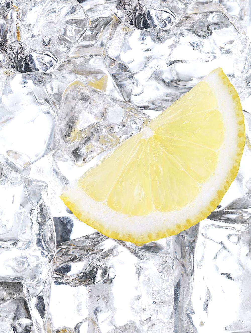 fizzy_lemon.jpg