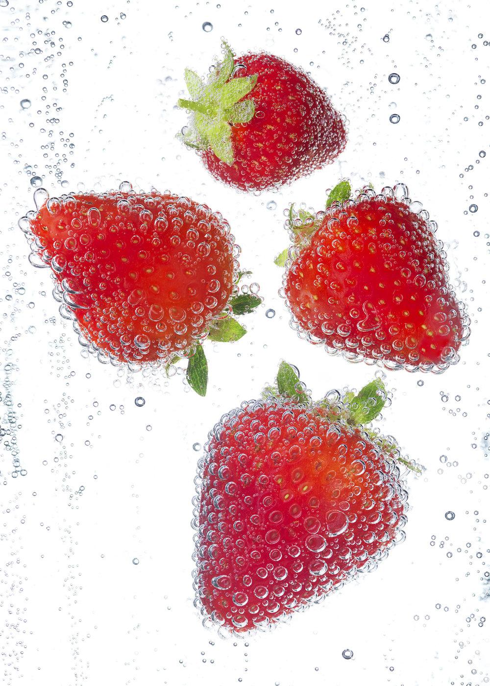 fizzy_strawberries.jpg