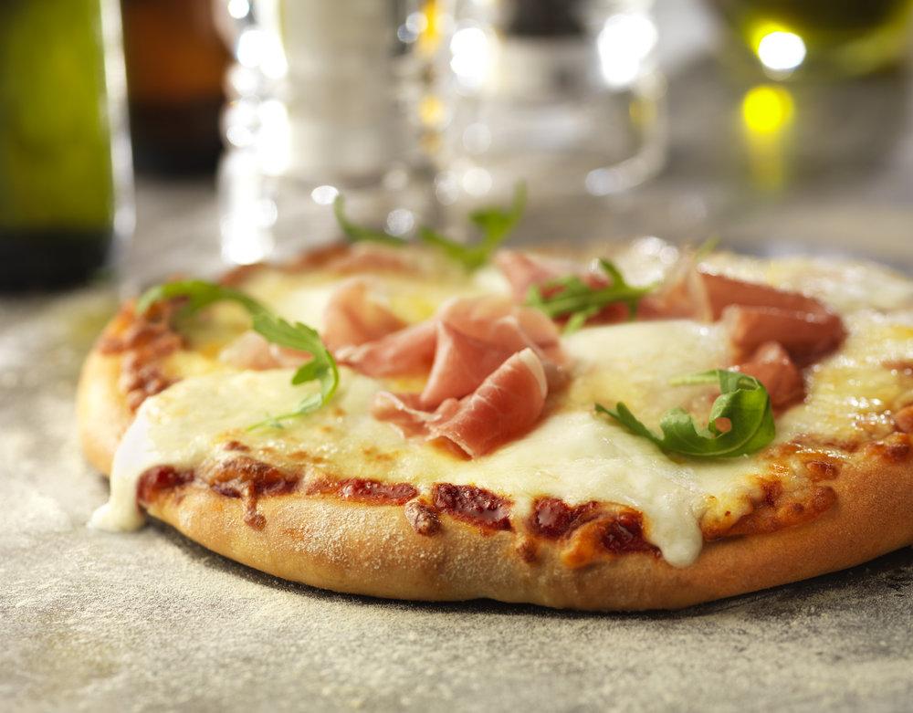 parma pizza_B.jpg