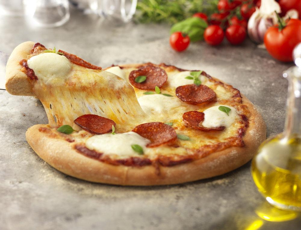 pepperonipizza copy.jpg