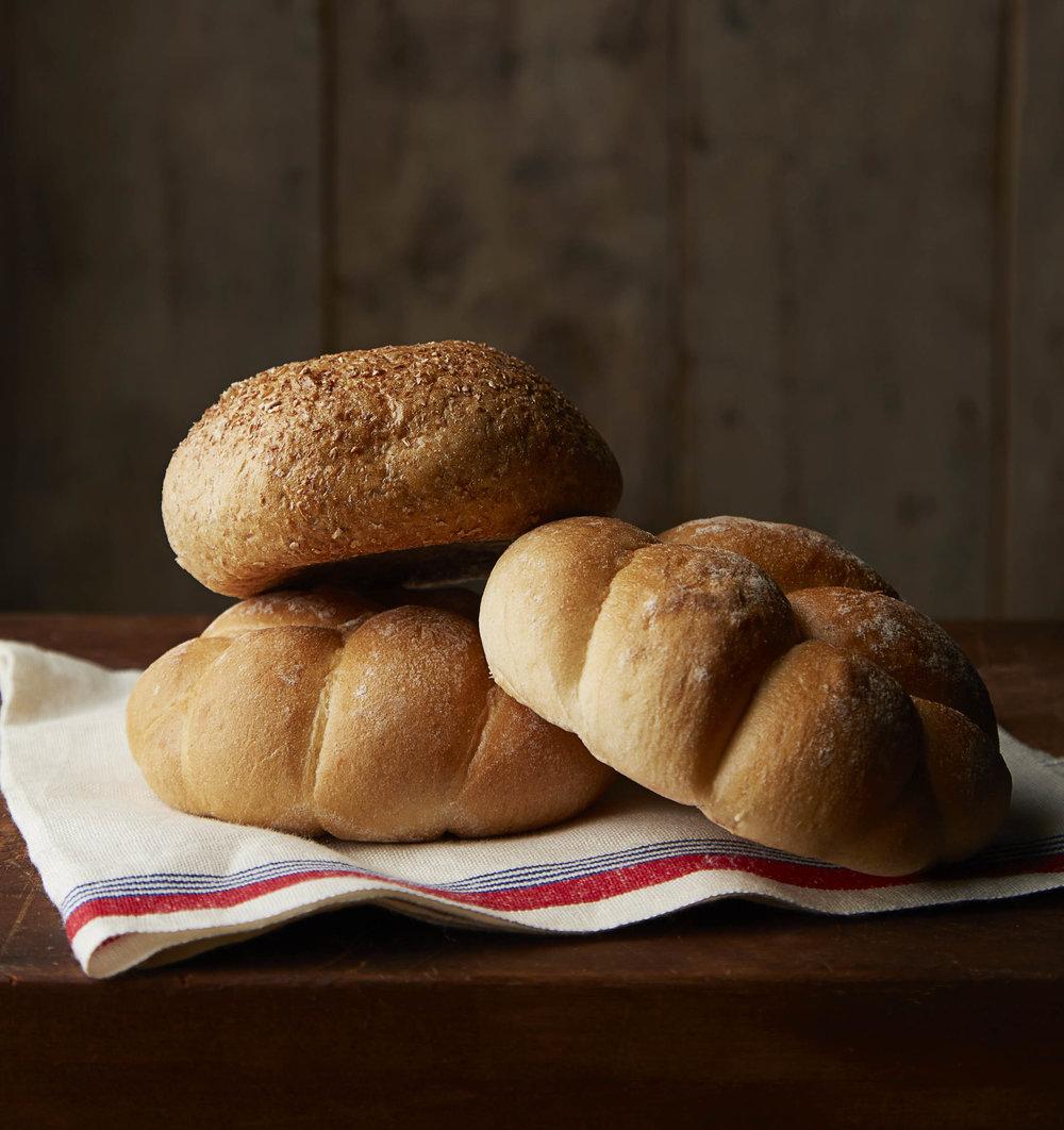 Sandwiches_311215_0021.jpg