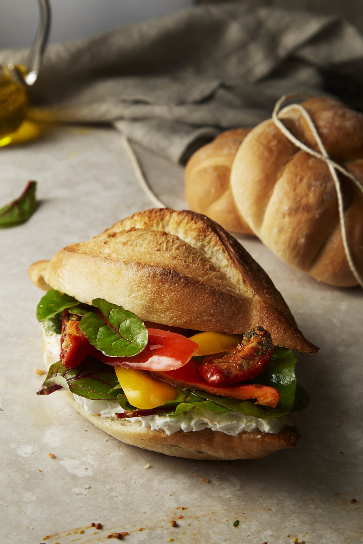 Sandwiches_311215_0272.jpg