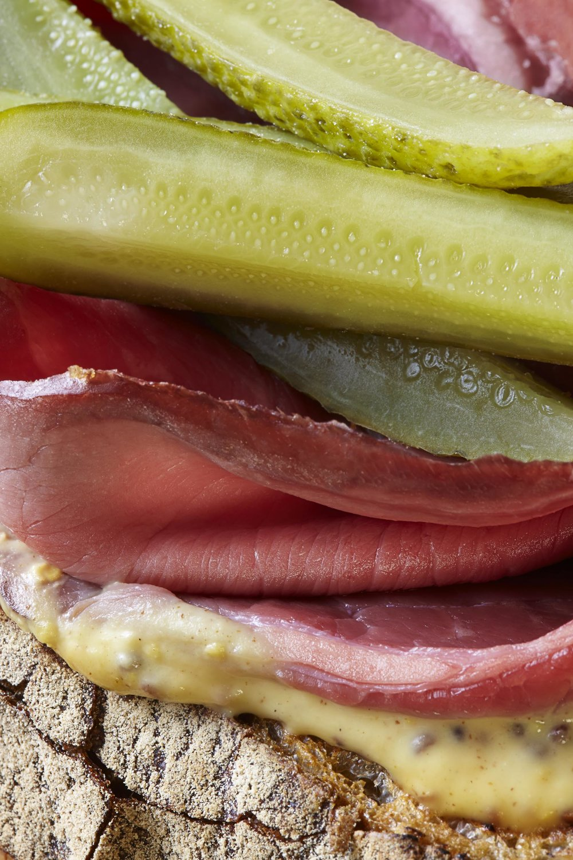 pastrami_pickle.jpg