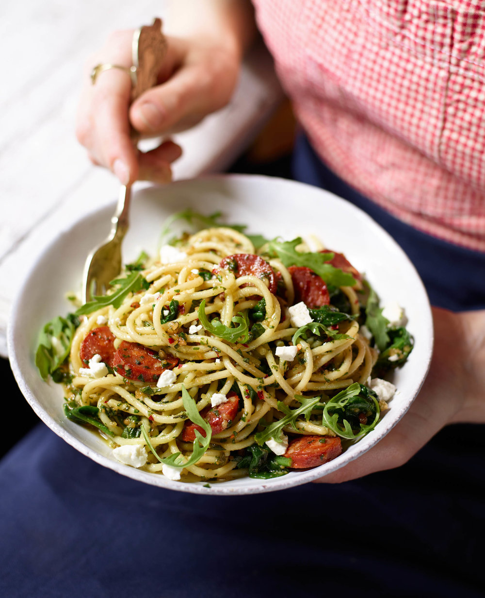 lady pasta.jpg