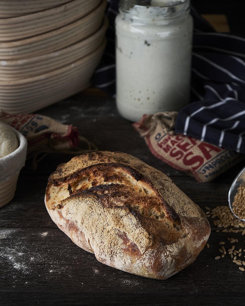 Bred_0190_Bread scene_A.jpg
