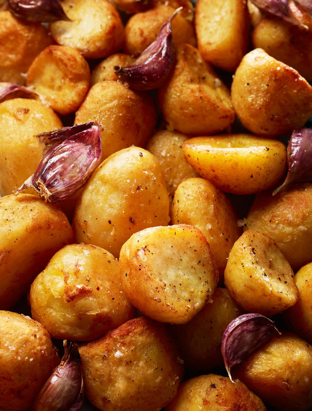 Right potato.jpg