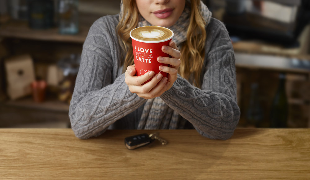 11304008_Shell_Shot_8_Red_Cup.jpg
