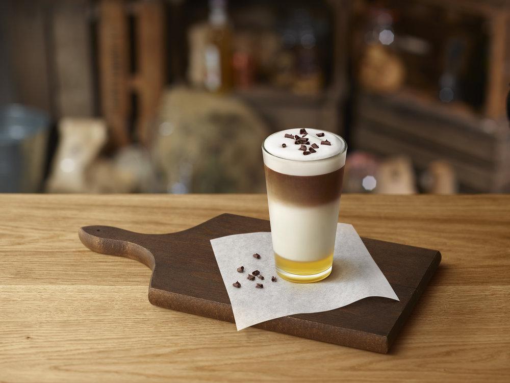 11304008_Shell_Shot_9_Spicy_Mango_Chocolate_Coffee.jpg