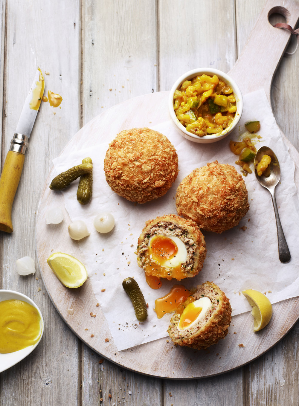 Scotch egg_White copy.jpg