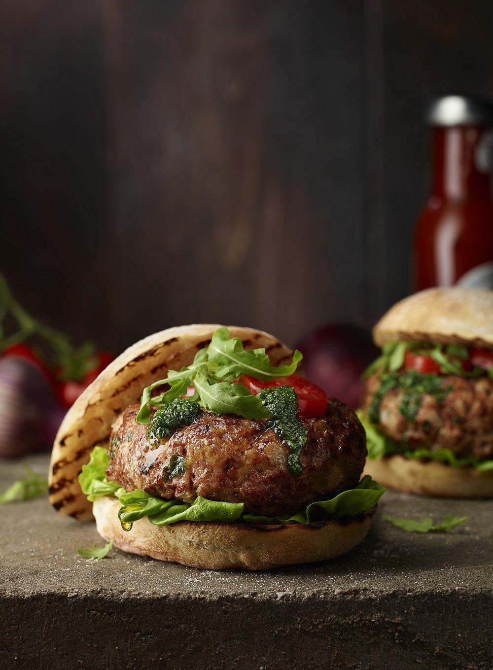 turkey_burger_cropA.jpg