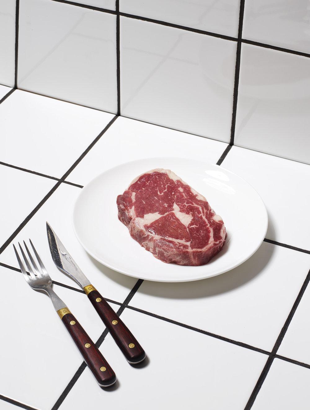 steak grid.jpg