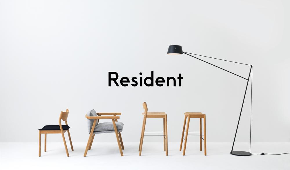 Resident_2.jpg