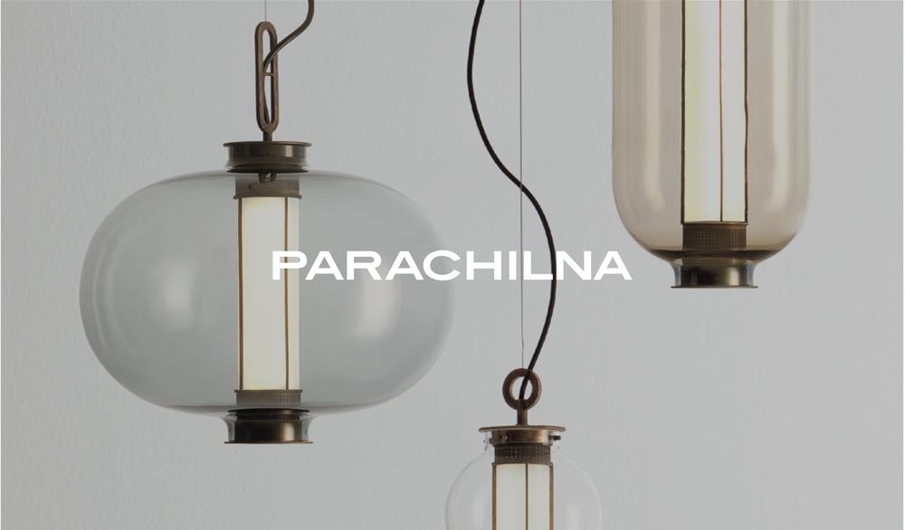 Parachilna_banner_4.jpg
