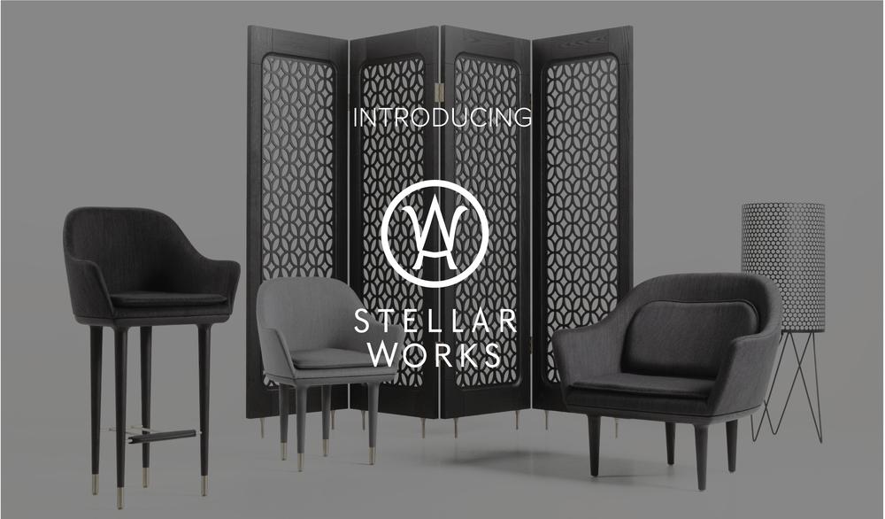 Introducing-StellarWorks.jpg