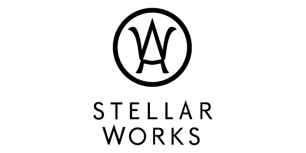 Stellar-Works_logo_3.jpg