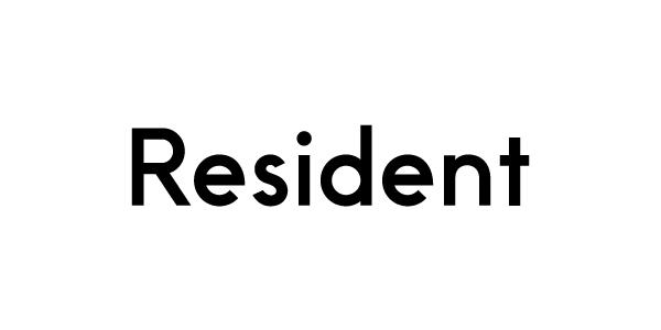Resident_logo_3.jpg