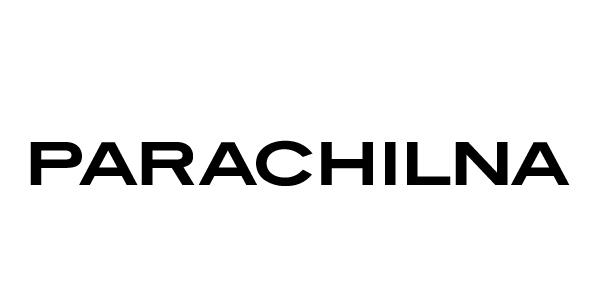 Parachilna_logo_3.jpg