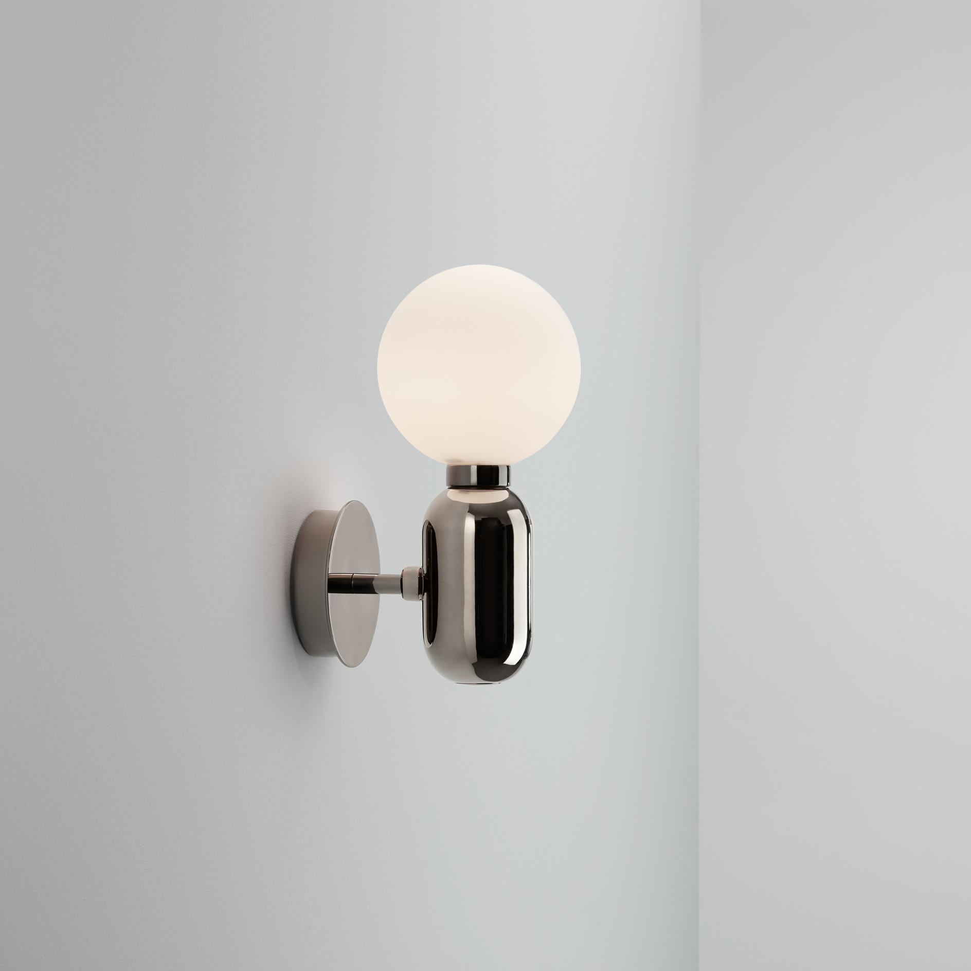 ABALLS A — ROAM - Scandinavian Design Distributor
