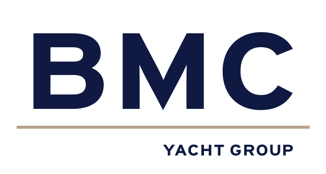 BMC_Colour_RGB_300dpi.jpg