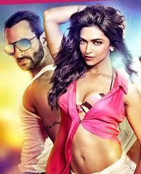Bollywood Babes Detta unika dansevent kommer få er att skratta och prata i månader framåt! Ni övar in dansmoves från Bollywoodfilmer klädda som äkta bollywood-divor. Läs mer...