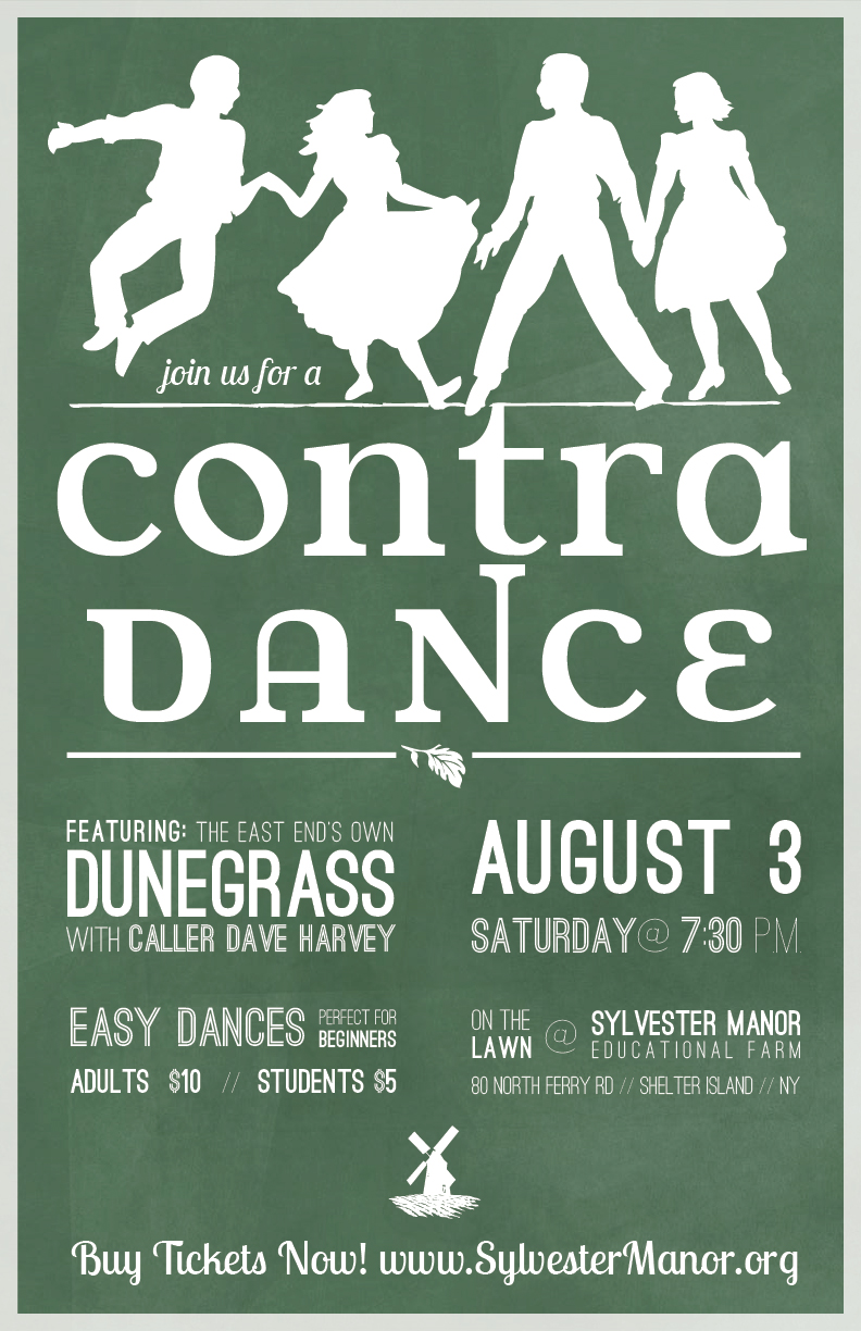 2013-Contra-Dance-Poster-01.jpg