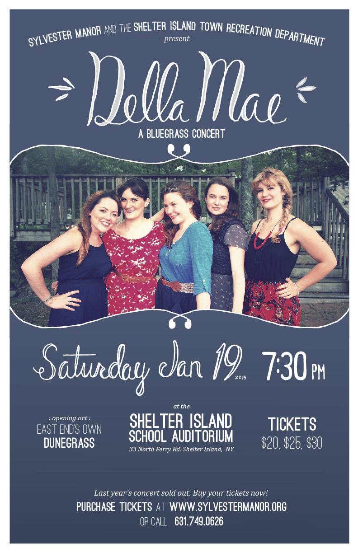 Della-Mae-Poster-FINAL-02.jpg