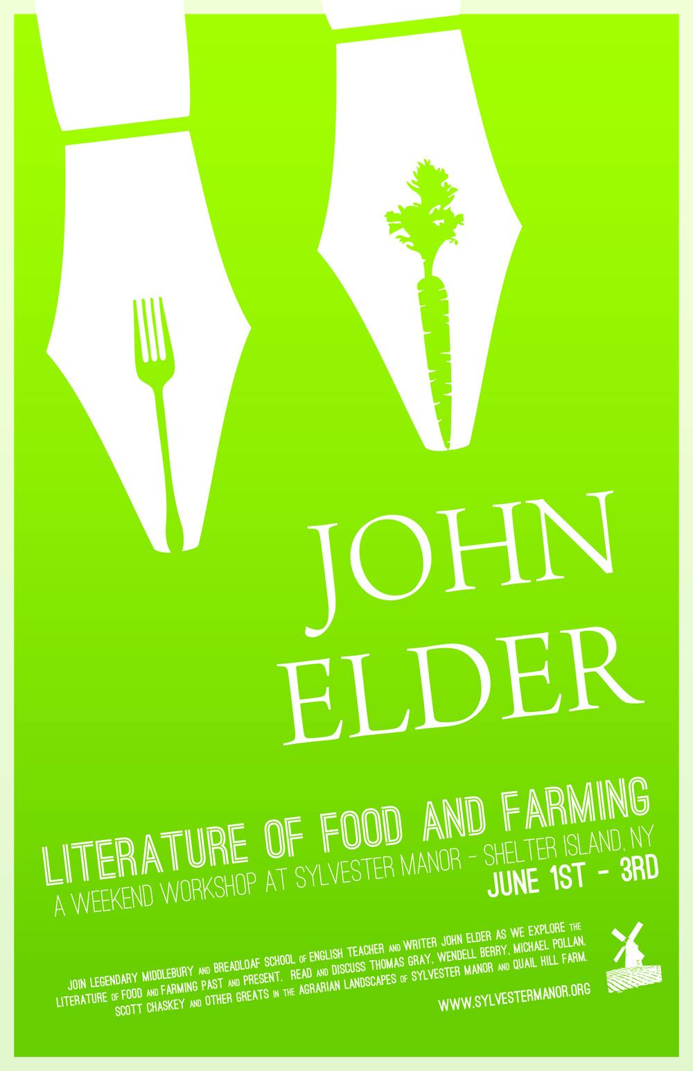 John-Elder-Poster-FINAL-04.jpg
