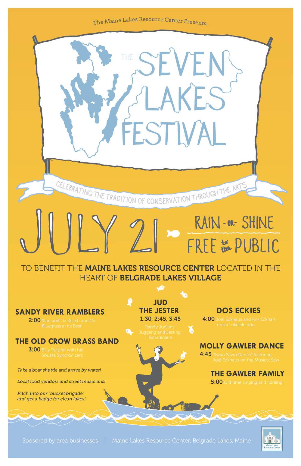 seven-lakes-festival-FINAL-POSTER.jpg