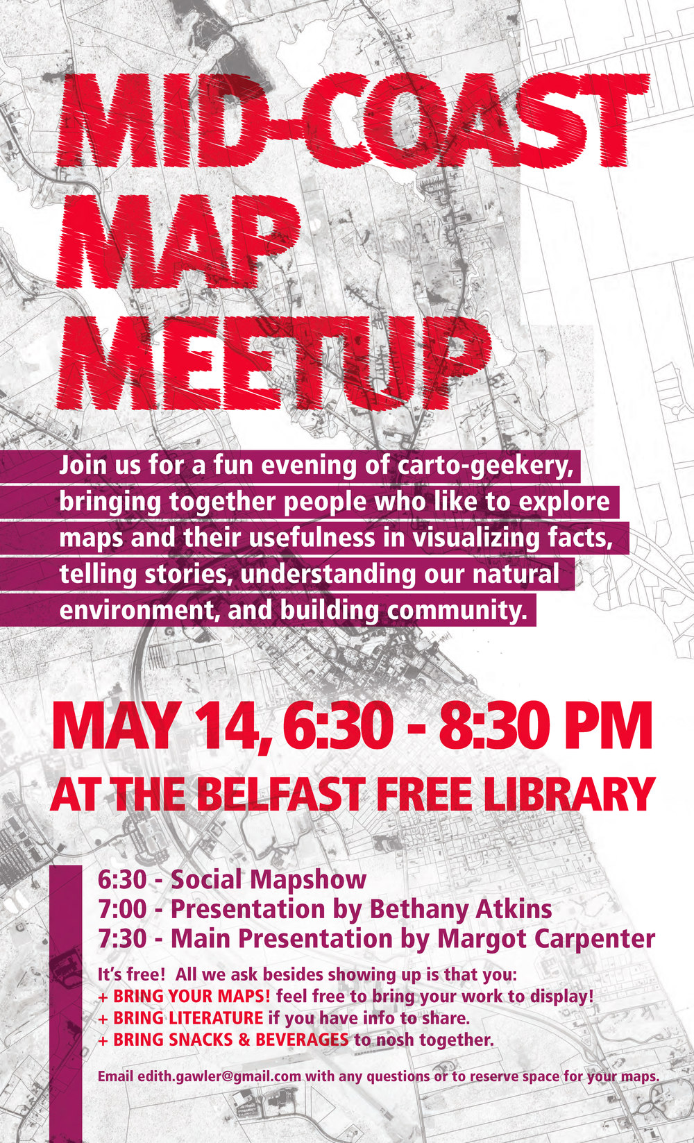 Mid-Coast Map Meetup Poster opt2.jpg