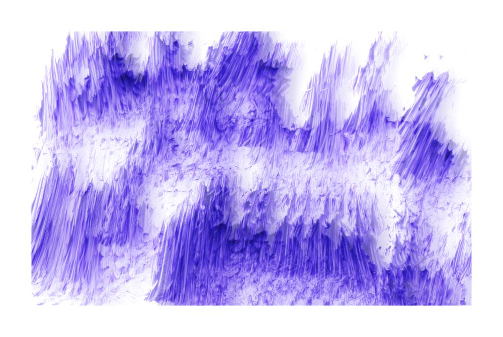 Assortment: Purple II