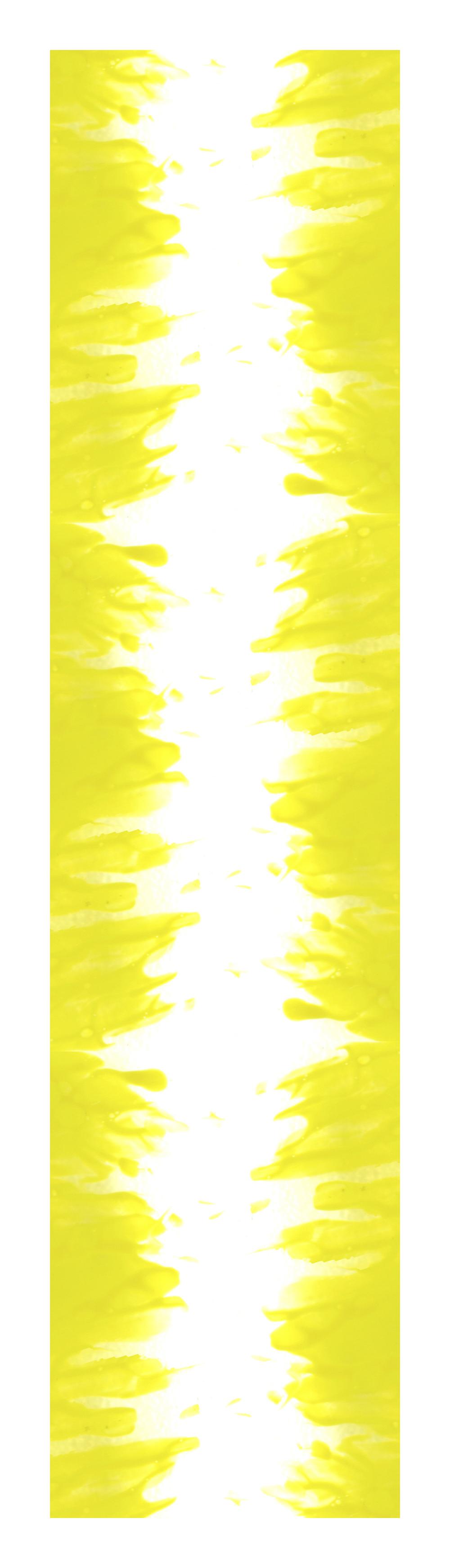 Assortment: Yellow II