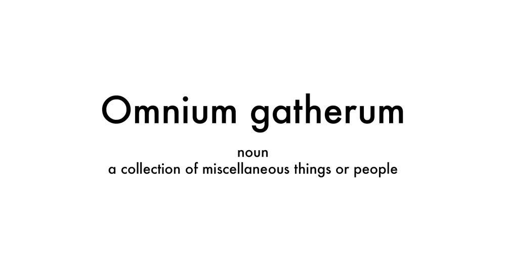 Forward Omnium gatherum.jpg