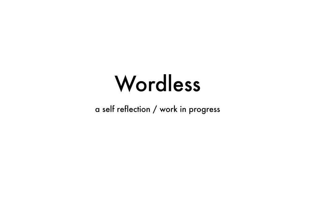 Wordless.jpg