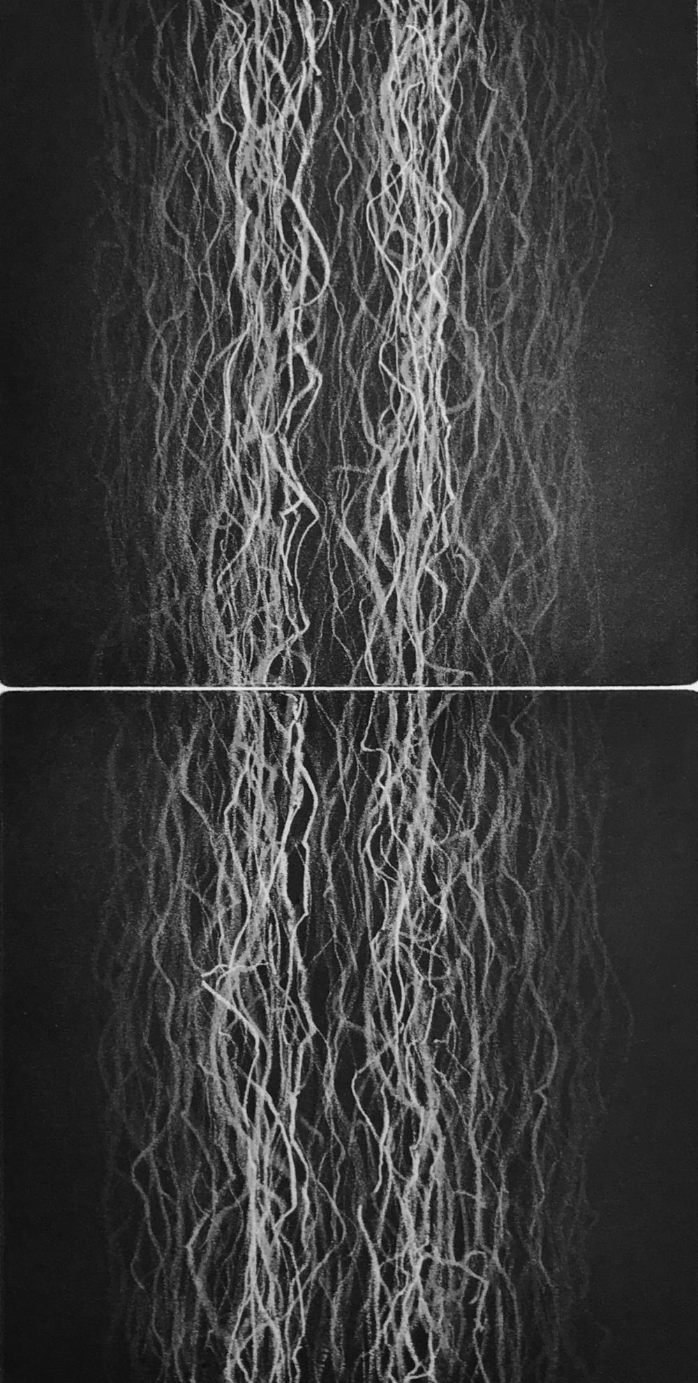 Life Lines X