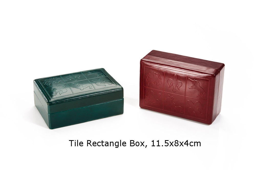 Tile Rectangle Box.jpg