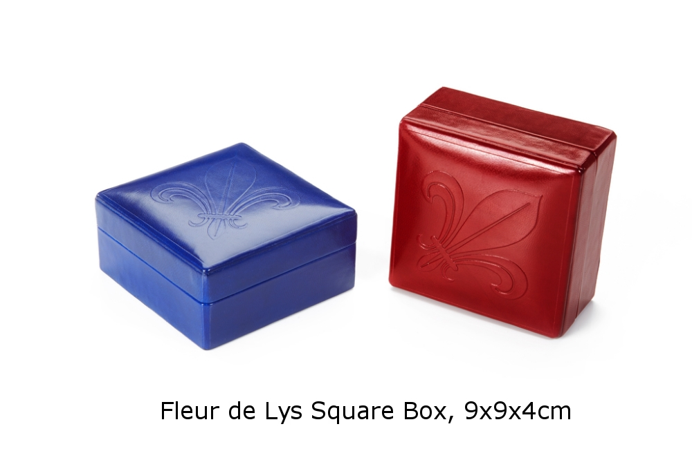 Fleur de Lys Box.jpg