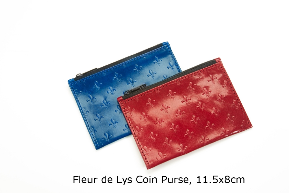 Fleur de Lys Coin Purse.jpg