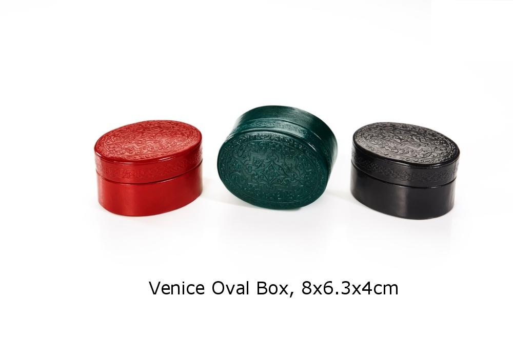 Venice Oval Box.jpg