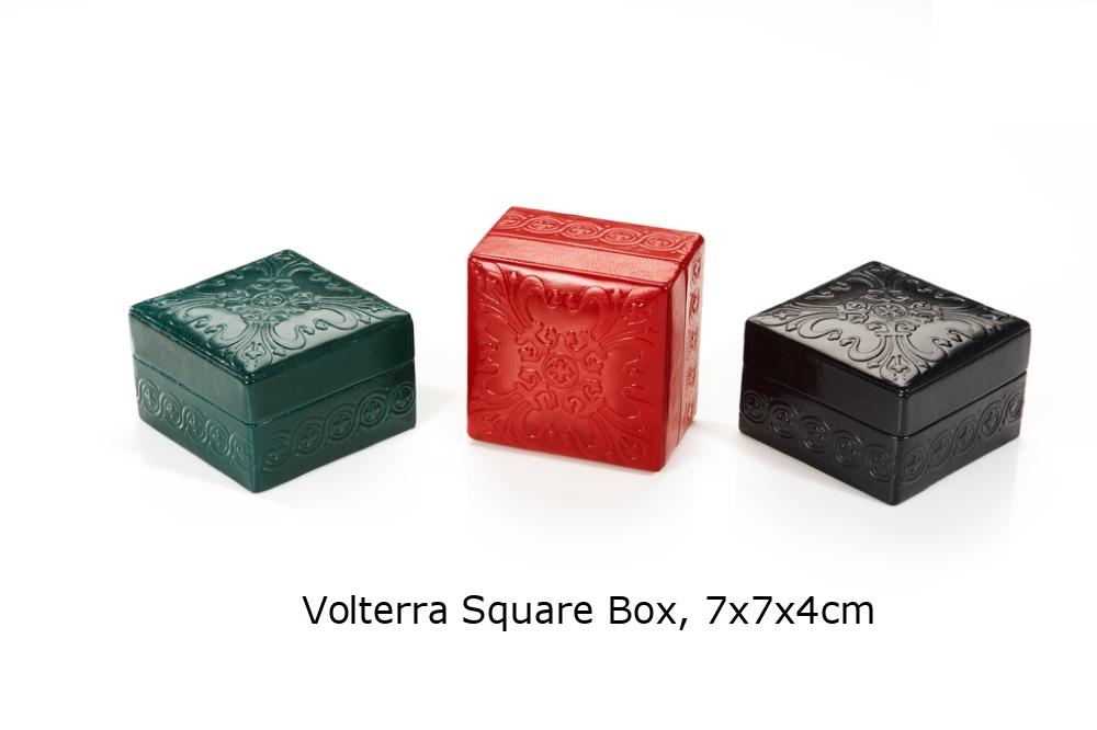 Volterra Square Box.jpg