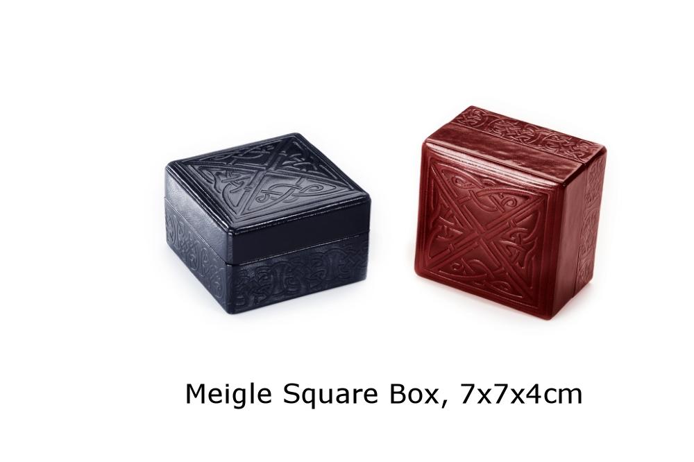 Meigle Box.jpg