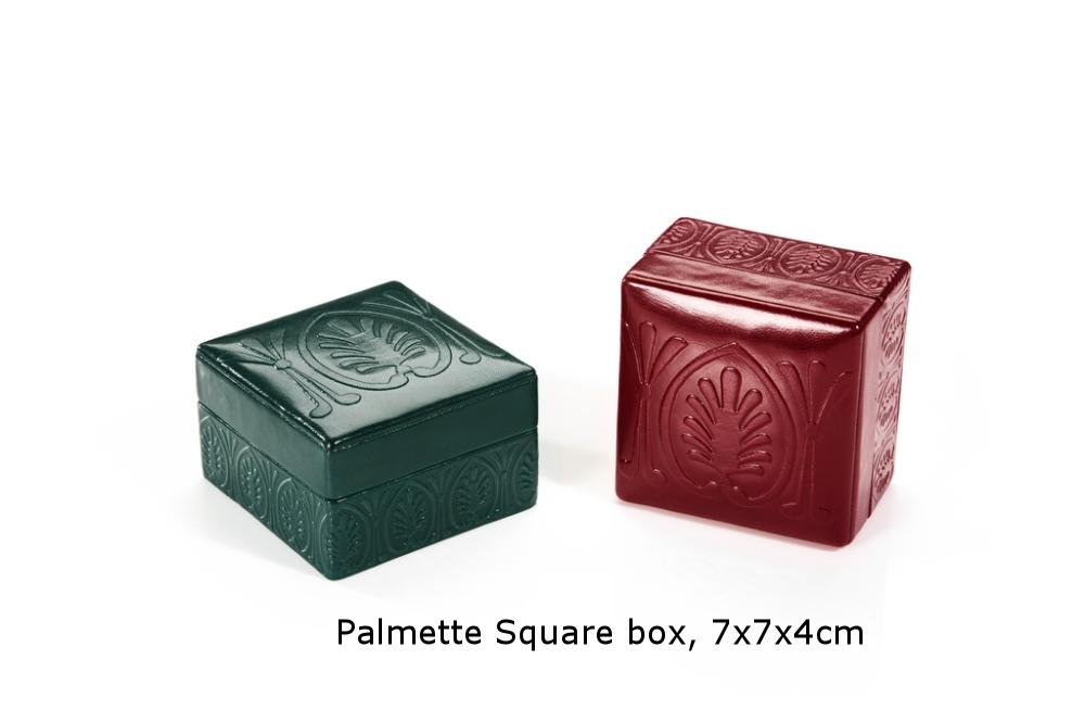 Palmette Square Box.jpg