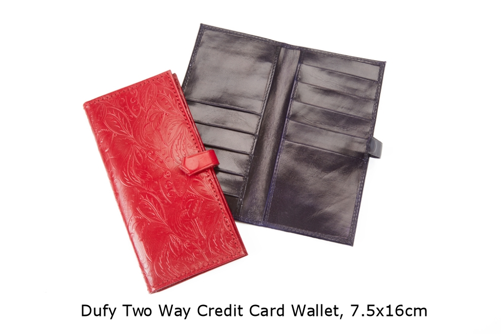 Dufy 2WCCW.jpg