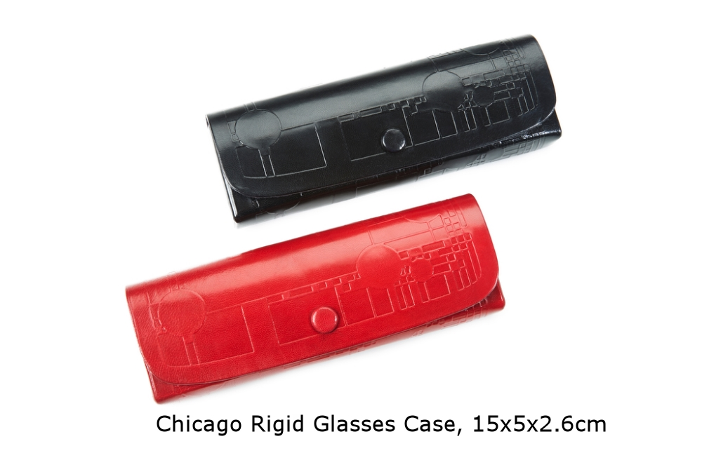 Chicago RGC.jpg