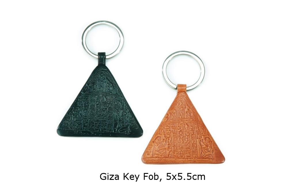 Giza KF.jpg