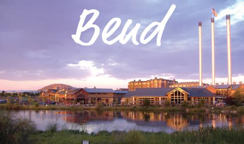 705 SW Bonnett Way, Suite 1150 Bend, OR 97702 (Get Directions)