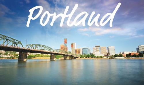 6650 SW Redwood Lane, Suite 220 Portland, OR 97224 (Get Directions)
