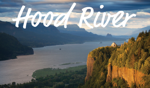 102 3rd Street Hood River, OR 97031 (Get Directions)