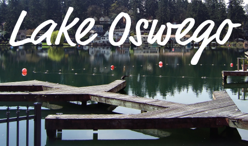 Head Quarters- 4550 SW Kruse Way Lake Oswego, OR 97035 (Get Directions)